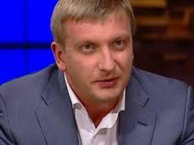Иски Украины  к России в Европейском суде будут рассматриваться годы - Петренко (ВИДЕО)