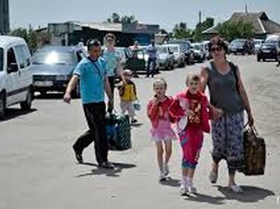 Все, что нужно знать о правах переселенцев: перечень законов и постановлений