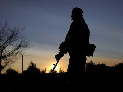 Где сегодня уже успели пострелять оккупанты Донбасса