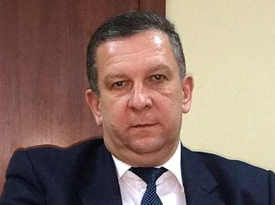 Министр соцполитики считает, что с оккупированного Донбасса уехали лучшие специалисты