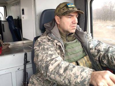 http://donbass.ua/multimedia/images/news/original/2016/09/18/donik_5.jpg