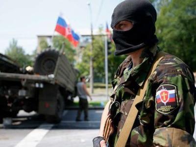 """""""Кремль вас облапошил, использовал, ограбил, кинул, а теперь подчищает"""", - блогер обратился к боевикам. ОБНОВЛЕНИЕ"""