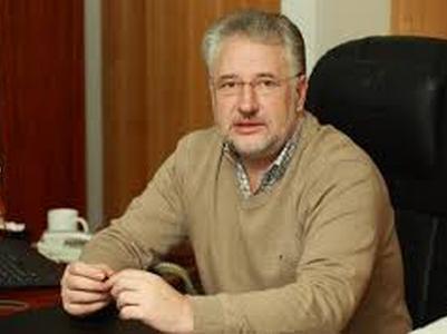 """Жебривский рассказал, для чего переносят КПВВ """"Зайцево"""""""