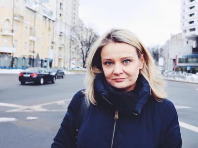 Многие люди на оккупированном Донбассе ждут Украину - волонтер