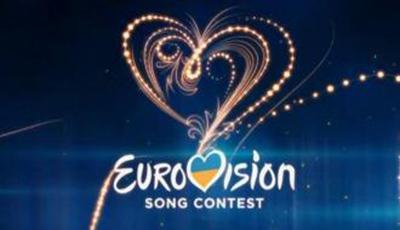 Россия все же намерена участвовать в «Евровидении-2017»