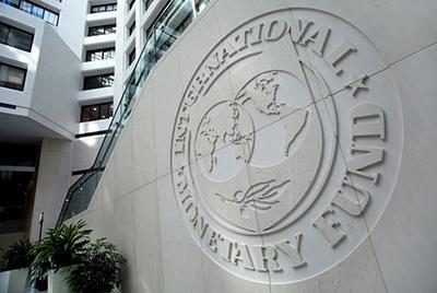 Стало известно,  когда Украина может получить транш МВФ