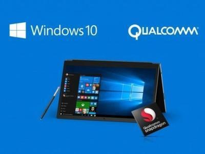 Microsoft запихнёт компьютерную Windows 10 в смартфоны и планшеты
