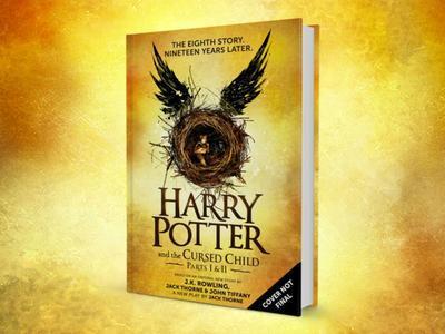 """""""50 оттенков серого"""", """"Марсианин"""" и продолжение Гарри Поттера - Google назвал лучшие книги года"""