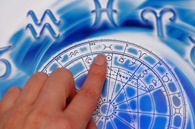 Каким знакам Зодиака будет сопутствовать удача в 2017 году