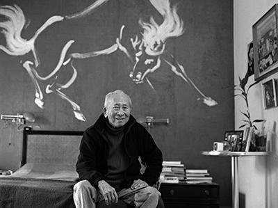 В США скончался автор олененка Бэмби из мультика Диснея (ФОТО)