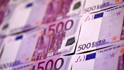 Финляндия начала выплачивать гражданам по 560 евро, чтобы искали работу для души