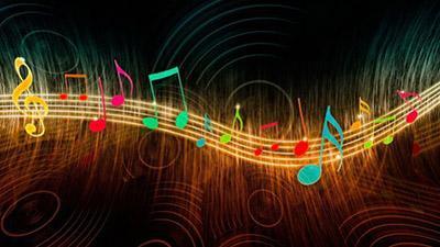 Найдена болезнь, которая вызывает ненависть к музыке