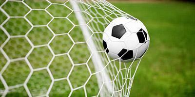 Донецкий футбольный клуб покинули пятеро игроков