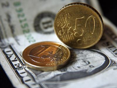 Курс валют на 6 января: доллар и евро стали дешевле