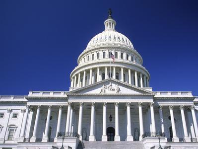 Американские сенаторы подготовили законопроект о новых санкциях против России