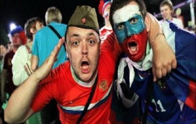Два десятка стран потребовали отобрать у России все турниры, а спортсменов оставить за бортом международных стартов