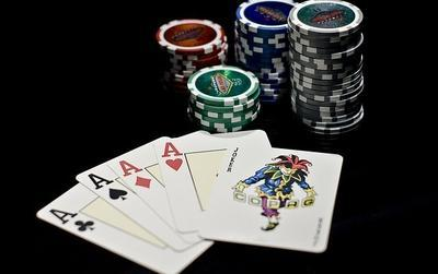 Искусственный интеллект выиграл покерный турнир