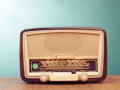 Норвегия начала переход на цифровое радио