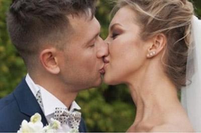 Брачный гороскоп: кому в 2017 году суждено сыграть свадьбу