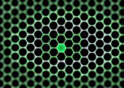 Ученые добились сверхпроводимости графена