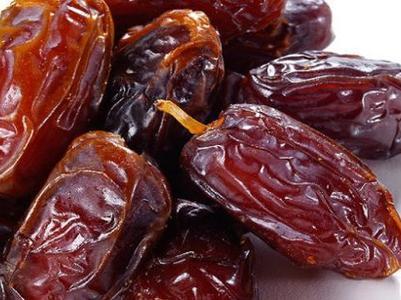 Назван вкусный продукт, который поможет избавиться от многих проблем со здоровьем