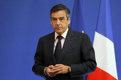 Во Франции заявили о попытке госпереворота