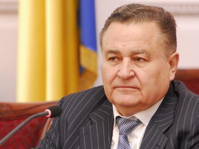 Для введения миротворческой миссии ООН на Донбассе необходимо согласие обеих сторон конфликта - Марчук