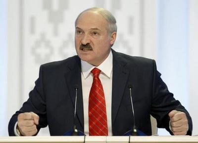 Беларусь в большой опасности. Лукашенко пошел на публичное обострение отношений с Кремлем