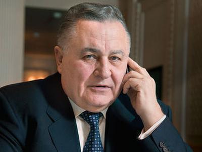 Для возвращения Крыма и Донбасса Украине необходимо принять компромиссные решения - Марчук