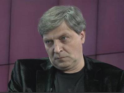 """Те, кто """"защищал"""" """"русский мир"""" на Донбассе опасны для России - журналист"""