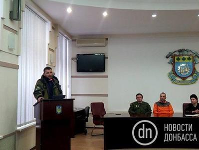 Блокада Донбасса: нардеп Парасюк сделал шокирующее заявление