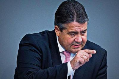 МИД Германии: Удобному Европе миропорядку приходит конец