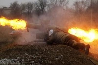 Боец ВСУ откровенно рассказал, что на самом деле произошло в бою под Авдеевкой
