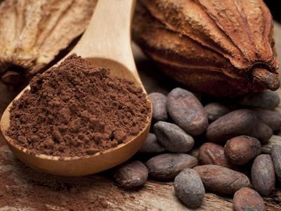 Что нужно знать о  какао