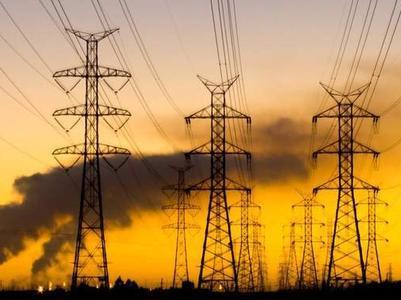 С сегодняшнего числа в Украине начал действовать чрезвычайный режим в энергетике