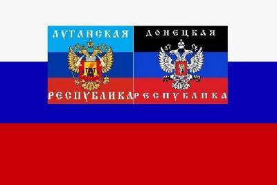 Косачев: решение РФ признать документы ЛНР и ДНР носит гуманитарный характер
