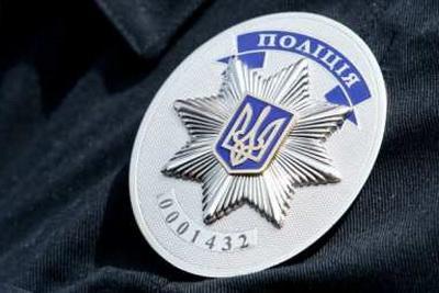 Аброськин о реформе полиции: Поменять всех - это не способ