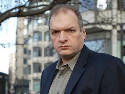 Эксперт озвучил возможный план Путина по оккупированному Донбассу