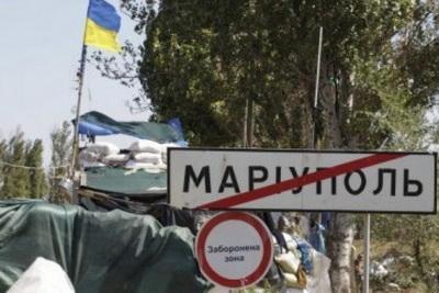 Украине грозит потеря важнейшего города: появился прогноз