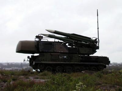 """Россия в Гааге: транспортировка """"Бука"""" на Донбасс еще не доказательство, нужны приказы на уничтожение гражданского самолета"""