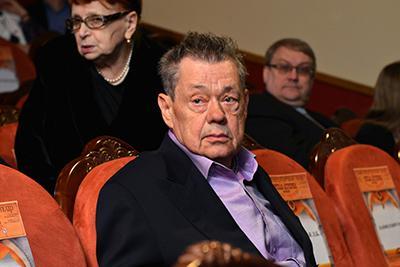 ДТП с Караченцовым: жену актера жестко наказали