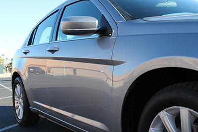 Снижение пошлин: как изменятся цены на авто
