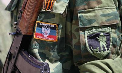 """В одной из бригад боевиков """"днр"""" """"испарилось"""" 40 тонн топлива для военной техники, - ИС"""