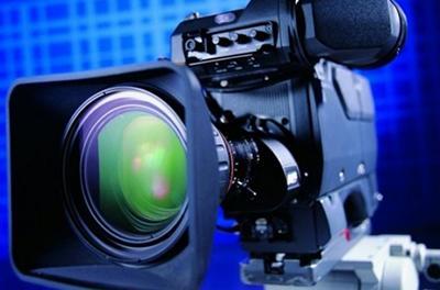 К чему приведет украинизация ТВ