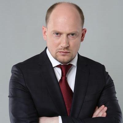 1 мая Сергей Каплин, Социал-демократическая партия и профсоюзы зовут на Марш трудящихся