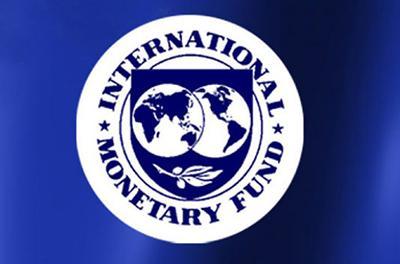 Внезапное решение МВФ по Украине: Минфин пояснил, что случилось