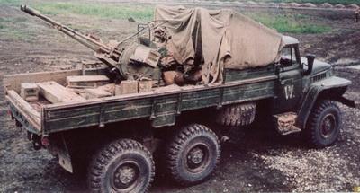 В Донбассе от варварств пророссийских оккупантов пострадали два бойца АТО: обнародованы самые горячие точки боестолкновений с террористами