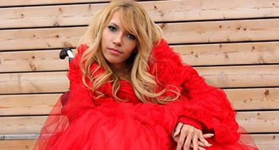 У СБУ спростували інформацію росЗМІ щодо Самойлової