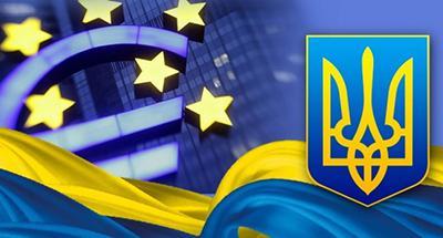 Стало відомо, коли Європарламент голосуватиме за скасування віз для України