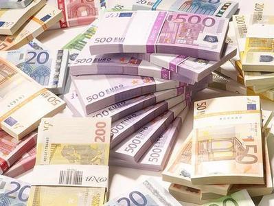 Курс НБУ на 21 марта: доллар подешевел, евровалюта стала дороже